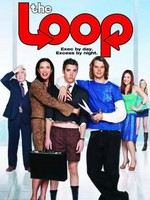 The Loop- Seriesaddict